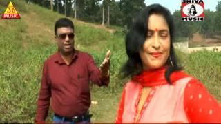 Nagpuri Songs Jharkhand 2017 – Mor Guiya Re | Taufik   and Suman | Cham Cham Payal Baje