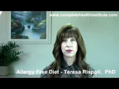 allergy-free-modified-elimination-diet