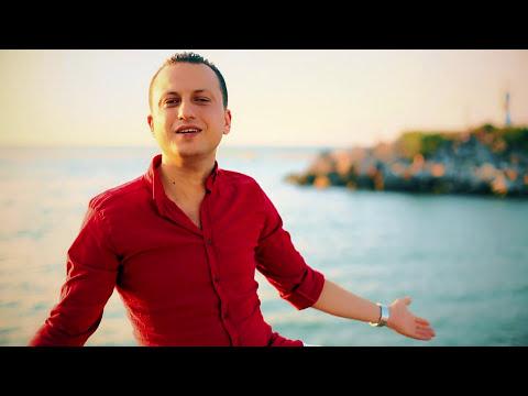 ALİ YAPRAK - ALABORA 2017 GOLD YAPIM HD