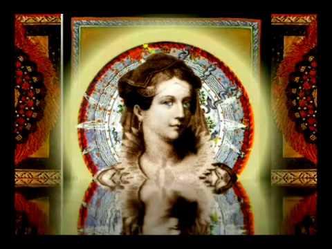 Hildegard Von Bingen -  Four Pieces - Prima
