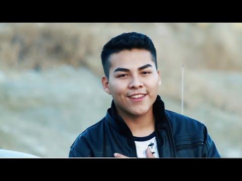 Te Va A Ir Muy Bien - Tadeo Valladares (Video Oficial)