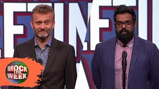 "Unlikely Messages To Write On A ""Sorry You're Leaving Card"" ? 