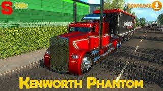 "[""Euro Truck Simulator 2"", ""Ets2.lt"", ""Ets2"", ""1.30x"", ""truck"", ""truck mod"", ""mod"", ""modding"", ""american truck""]"
