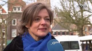 Koopzondag blijft punt van discussie in Zwolle: gezamenlijke vrije dag of meer bezoekers trekken?