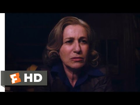 Neruda (2016) - The Masterpiece Scene (7/10)   Movieclips