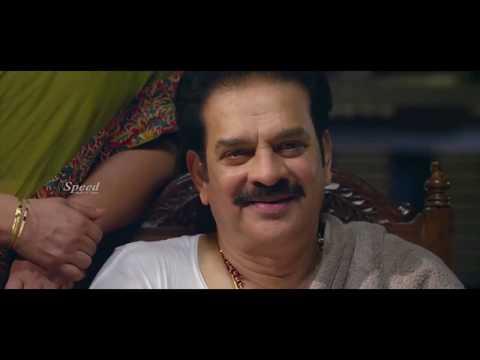 New Released Malayalam Family Drama Movie | Latest Malayalam Comedy Exclusive Movie 1080 HD