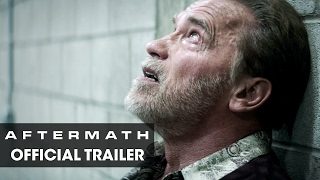 Aftermath (2017 Movie) - Official Full online - Arnold Schwarzenegger
