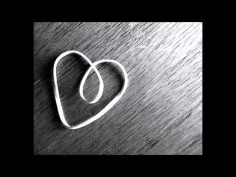 Elastic Heart - Leroy Sanchez Cover (Instrumental)