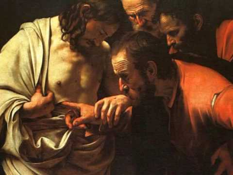 Image result for st thomas the apostle