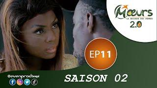 Moeurs - Saison 02 - Episode 11 **VOSTFR **