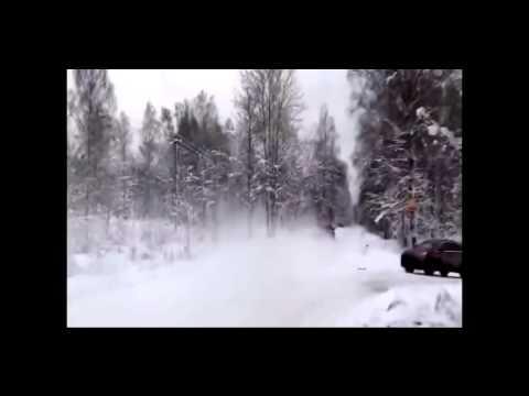 Лучшие видео Приколы 2014 Февраль Юмор Эпические Угарные приколы