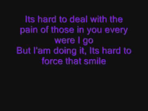 Cascada slow version what hurts the most