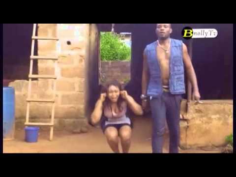 Download NWA MBADA CHAPTER 5 LATEST NIGERIAN MOVIE 2015