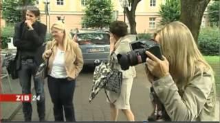Korruptionsjäger jagen in Kärnten