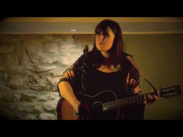Lucy Ward sings Summers That We Made