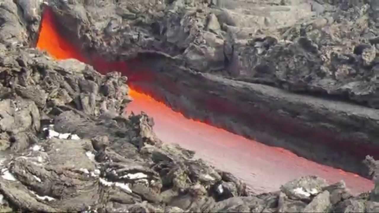 ugnikalnio riebalų degintojas hz svorio metimas
