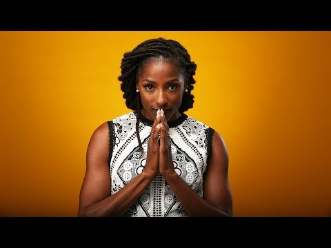 Music, friends and cast camaraderie make 'Queen Sugar' for actress Rutina Wesley