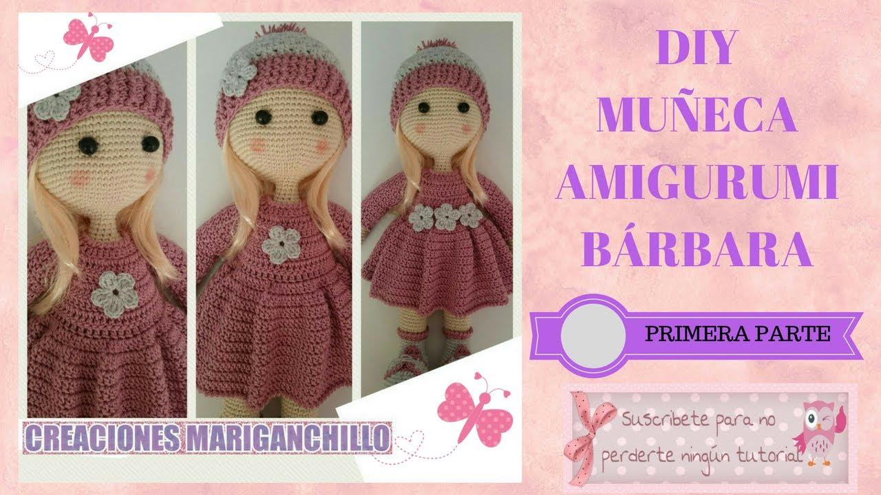 DIY Crochet Amigurumi Puppy Dog Stuffed Toy Free Patterns   Patron ...   720x1280