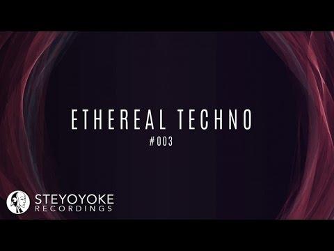Tim Engelhardt - Trust (Original Mix)