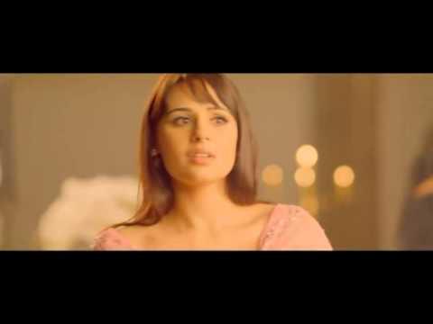 Akhiyan  Full Song   Rahat Fateh Ali Khan   Punjabi Romantic Song   HD