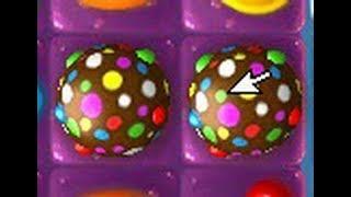 DOUBLE COMBO Candy Crush Soda Saga LEVEL 770 ★★★ STARS( No booster )