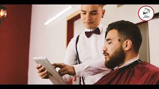 Franquicia Barbershop The Korean Barber Franquicia Barber