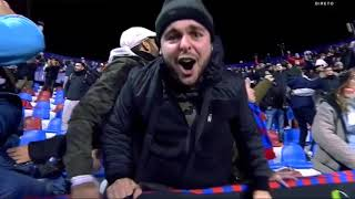 Resumen de Levante vs Barcelona 2 1   Goal  Highlights 10012019