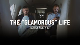Now Everyone Wants to Be an Entrepreneur   DailyVee 483