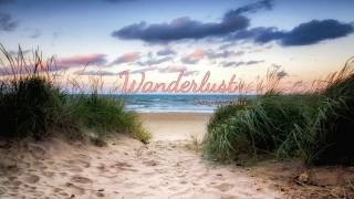 Скачать Blackbear Wanderlust Dreambay Remix