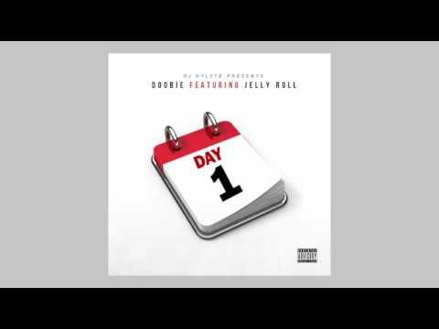 Doobie Day One feat Jelly Roll