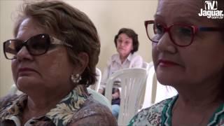 Dr Anchieta Sousa tem candidatura homologada em convenção do PSL, PAN e PTC