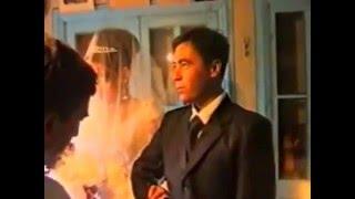 Приколы на узбекских свадьбах (NEW 2015) O'ZBAK 12.03.2015