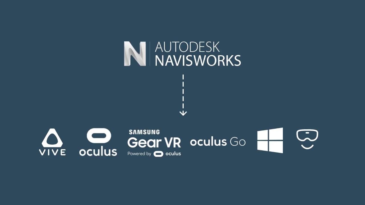 InsiteVR: VR Meetings for AEC | Navisworks | Autodesk App Store