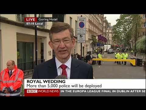 BBC WORLD NEWS - Royal Wedding (29.4.2011)-9