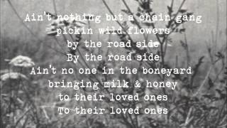 Bianca Casady & the C.i.A - Daisy Chain (Lyrics)