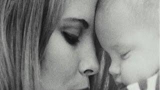 видео Почему ребенок плохо спит [Супермамы]