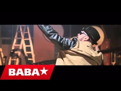 BABASTARS - HIGH 2 (Official Video)