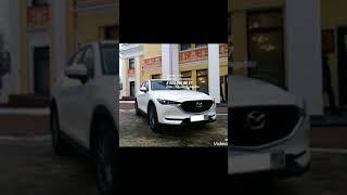 Аренда авто с водителем, Нижний Новгород