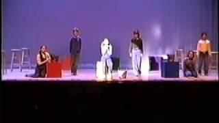 Broadway Kids Part1