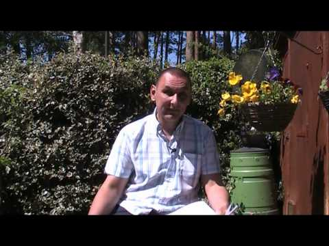 United Kingdom Talk Video Thursday 27th May 2010