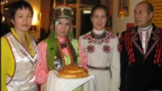 Chuvash people (descents of Bulgars)-2 thumbnail