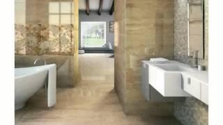 Купить Плитку Для Ванной(Купить Плитку Для Ванной Купить Плитку Для Ванной купить плитку для ванной купить плитку для ванной..., 2014-08-10T08:49:00.000Z)