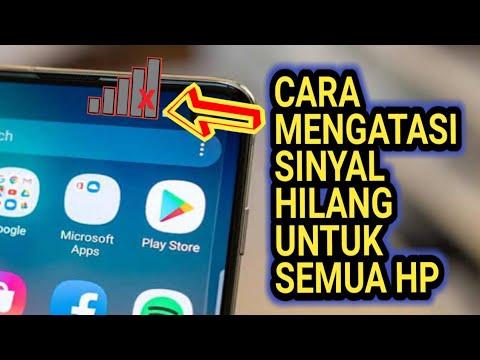 solusi kartu sim tidak terbaca di iphone 6s.