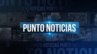 Punto Noticias, 1ra emisión - 16 de septiembre del 2020