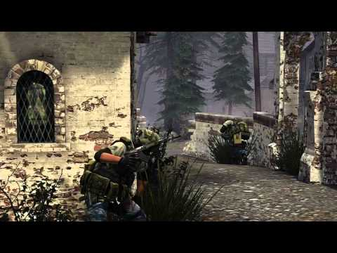 Soldier Front Game Play MARINE UZI from YouTube · Duration:  3 minutes 19 seconds