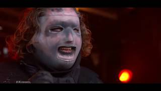 Slipknot  Unsainted & All Out Life - Live 2019