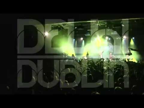 Delhi 2 Dublin Trailer, MGP