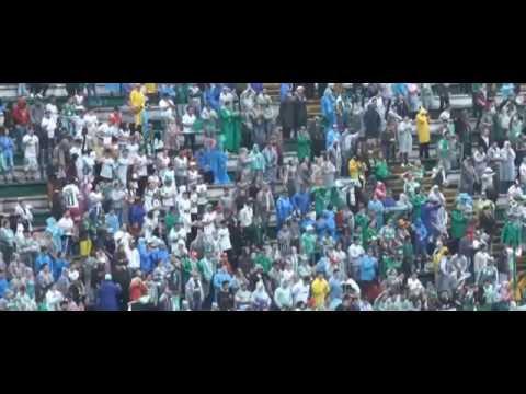 Melhores momentos - Gols de Chapecoense 3 x 0 Sport - Campeonato Brasileiro (12/10/16)
