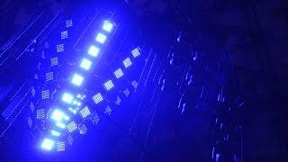 «Летючі камери та 3D-кінотеатр: яким буде «Євробачення-2017»»