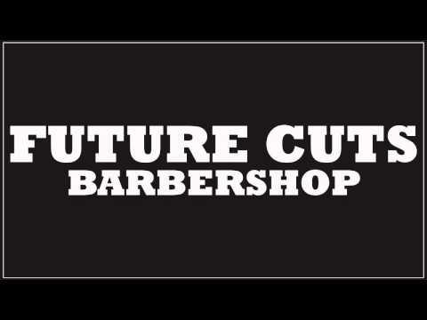 Future Cuts Barbershop - Barber Shop in Union City GA